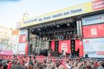 Linzer Krone-Fest 2018 14430770