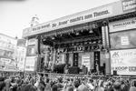 Linzer Krone-Fest 2018 14430771
