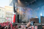 Linzer Krone-Fest 2018 14430776