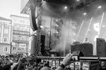 Linzer Krone-Fest 2018 14430777