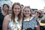 Linzer Krone-Fest 2018 14430782