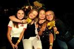 Sunflowerparty mit den