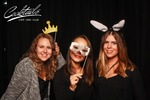 Cocktails Fotobox 3.07.2018 - 29.08.2018