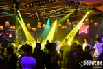 XXL 99 Cent Party 14443249