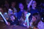 Eröffnung Oktoberfest 2018 - Hannah & Sumpfkröten live! 14446001