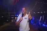 Eröffnung Oktoberfest 2018 - Hannah & Sumpfkröten live! 14446002