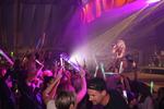 Eröffnung Oktoberfest 2018 - Hannah & Sumpfkröten live! 14446007