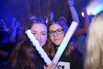 Eröffnung Oktoberfest 2018 - Hannah & Sumpfkröten live! 14446017