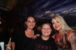 Eröffnung Oktoberfest 2018 - Hannah & Sumpfkröten live! 14446061