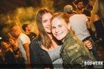 Schnittwoch - Closing Party