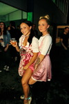 K's live! Oktoberfest Hartberg