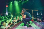 RASTA - Live on Stage