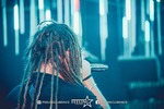 RASTA - Live on Stage 14460046