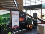 9.internationales Sportwagenfestival Kitzbühel 14465186