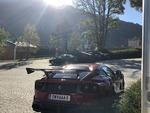 9.internationales Sportwagenfestival Kitzbühel 14465194