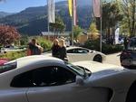 9.internationales Sportwagenfestival Kitzbühel 14465196