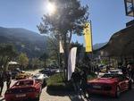 9.internationales Sportwagenfestival Kitzbühel 14465198