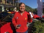 9.internationales Sportwagenfestival Kitzbühel 14465201
