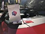 9.internationales Sportwagenfestival Kitzbühel 14465202