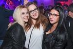 Party Weekend Gaspoltshofen 2018