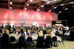 Welcome to our TEA PARTY - Maturaball des ZBG Oberwart