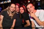 Oktoberfest Weekend XXL Opening 14472641