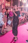 Sky Fashion Walk – ADLERS x Moiré 14474978