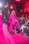 Sky Fashion Walk – ADLERS x Moiré 14474980