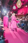 Sky Fashion Walk – ADLERS x Moiré 14474981