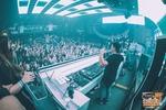 DJ Paul Elstak live