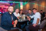 Disco-Bowling mit Live DJ 14482105