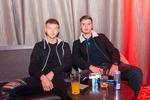 Disco-Bowling mit Live DJ 14482108