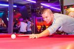 Disco-Bowling mit Live DJ 14482109
