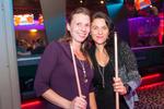 Disco-Bowling mit Live DJ 14482111