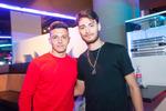 Disco-Bowling mit Live DJ 14482113