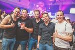 Kronehit BEATPATROL FESTIVAL 2018 powered by Raiffeisen Club