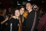 DJ Flowjob - DIE Feiertags Party