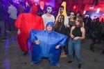 Monsterland Halloween Festival 2018 - The End 14491525
