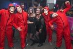 Monsterland Halloween Festival 2018 - The End 14491530