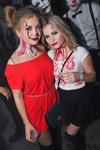 Monsterland Halloween Festival 2018 - The End 14491545