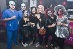 Monsterland Halloween Festival 2018 - The End 14491551