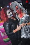 Monsterland Halloween Festival 2018 - The End 14491553
