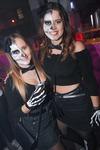 Monsterland Halloween Festival 2018 - The End 14491555