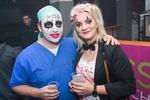 Monsterland Halloween Festival 2018 - The End 14491557