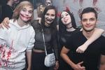 Monsterland Halloween Festival 2018 - The End 14491566