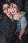 Monsterland Halloween Festival 2018 - The End 14491575