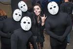 Monsterland Halloween Festival 2018 - The End 14491577
