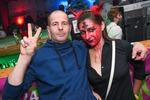 Monsterland Halloween Festival 2018 - The End 14491581