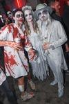 Monsterland Halloween Festival 2018 - The End 14491583