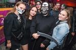 Monsterland Halloween Festival 2018 - The End 14491588